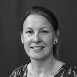 Lise Grønbæk