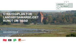 Strategiplan for Rundt om Tissø