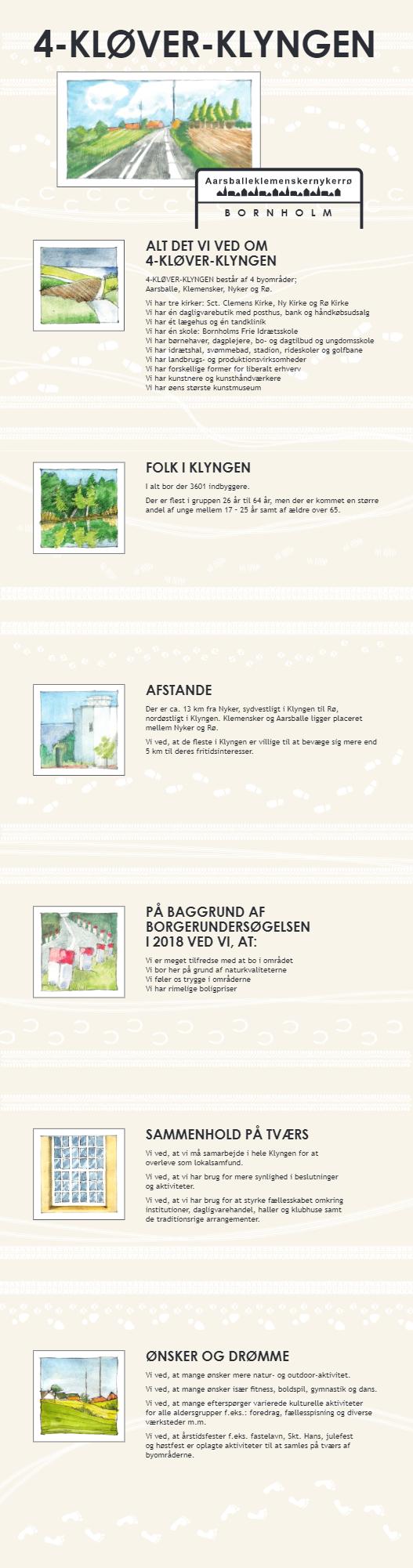Strategiplan_4-Kløver-Klyngen