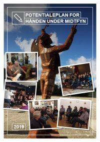 31018 Potentialeplan Landsbyklyngen Hånden under Midtfyn_WEB-thumbnail