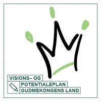 Gudmekongens land - Strategi-thumbnail