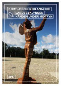 Hånden under Midtfyn - Analyse-thumbnail