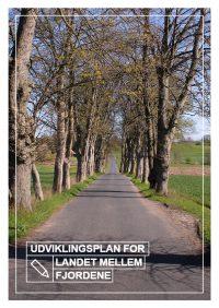 Landet mellem fjordene - Strategi-thumbnail