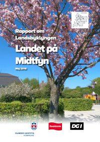 Landet på Midtfyn - Analyse-thumbnail