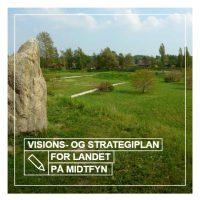 Landet på Midtfyn - Strategi-thumbnail