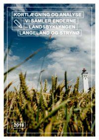 Langeland og Strynø - Analyse-thumbnail