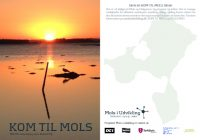 MIU Postkortserie-thumbnail