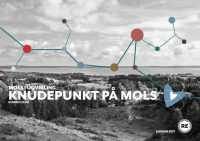 MIU Rumprogram-thumbnail