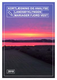 Mariager Fjord Vest - Analyse-thumbnail