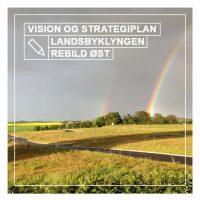 Rebild Øst - Strategi-thumbnail