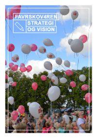 Strategiplan Landsbyklyngen Favrskov4ren-thumbnail