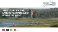 Strategiplan Rundt om Tissø-thumbnail