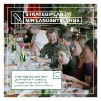 Strategiplan_MIN Landsbyklynge-thumbnail