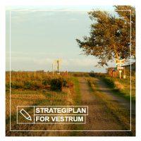 VestRum - Strategi-thumbnail