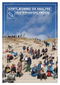Vesterhavsklyngen - Analyse-thumbnail