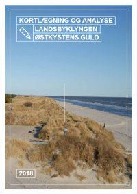 Østkystens Guld - Analyse-thumbnail