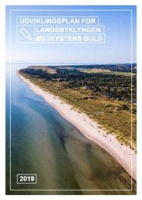 Østkystens Guld - Strategi-thumbnail